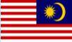 Malaysian Ladyboys
